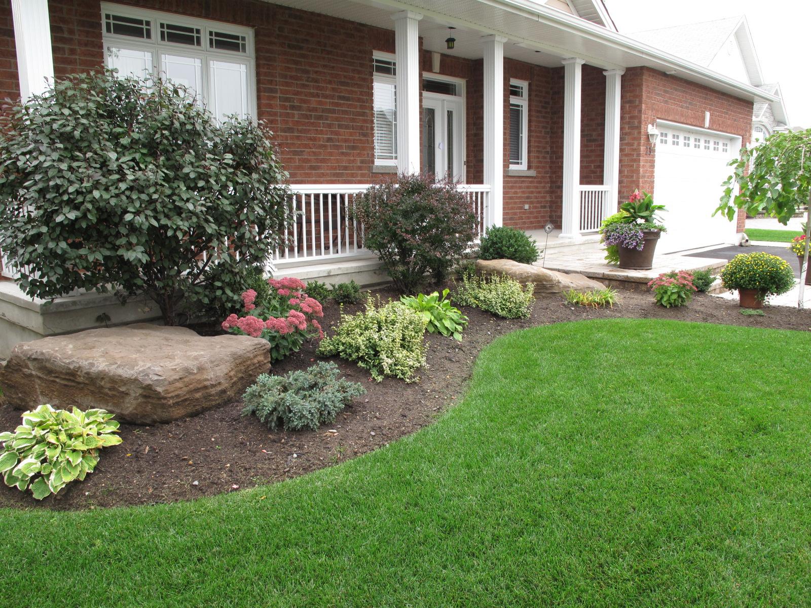 ottawa landscaping & interlock | ottawa home & garden
